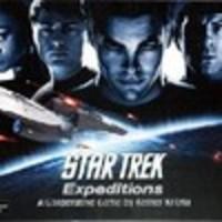 Image de Star Trek Expeditions