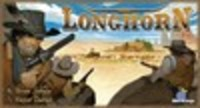 Image de Longhorn