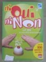 Image de Ni Oui Ni Non