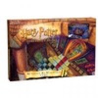 Image de Cluedo Harry potter