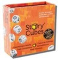 Image de Story Cubes