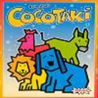 Image de Cocotaki