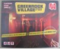 Image de Greenrock Village - Meurtre à l'hôtel